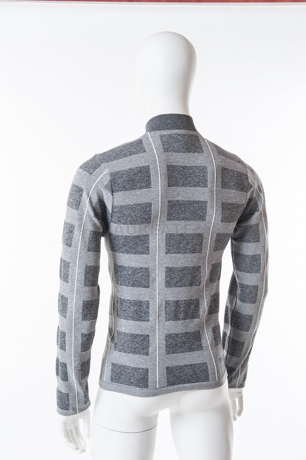 Women/'s Training Seamless T-shirt Breathable Short Raglan Sleeves Running Top