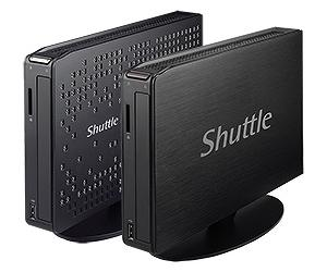 Shuttle X70N Drivers for Windows Download