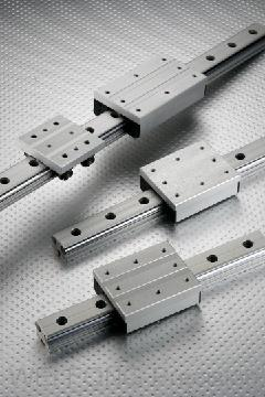 linear guide way ,linear slides manufacturer(taiwan)