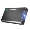 AnyBeam Mini Portable Laser Projector