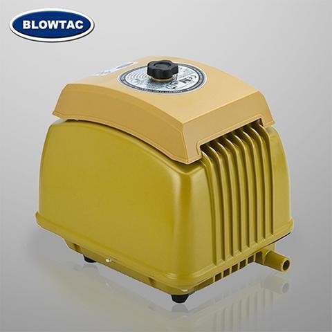 blowtac-air_pumps-m2