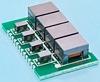 chip LAN transformer module