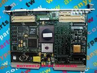 MOTOROLA PLC VME.VME BOARD (147.162.167.332 other variety of models)
