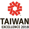 "The Taiwan Excellence Awards were established by the Ministry of Economic Affairs in 1993. Every year, eligible candidates are subjected to a rigorous and stringent selection system that covers four major aspects of ""R&D"", ""Design"", ""Quality"" and ""Marketing"" to identify outstanding products that offer ""Innovative Value"" while satisfying the key criterion of being ""made in Taiwan"". Products that have been selected for the Taiwan Excellence Awards would serve as examples of the domestic industries and be promoted by the government in the international market in an effort to shape the creative image for Taiwanese businesses. <br> The selection of winning entries of the Taiwan Excellence Awards comprises two phases, the first phase involves the on-spot evaluation and selection of winning entries for the Taiwan Excellence Awards and compilation of the ""Taiwan Excellence Gold and Silver Quality Award Shortlist"" by the panelists. The second phase will involve the participation of international panelists to jointly determine the winning entries for the ""Taiwan Excellence Gold Quality Award"" and ""Taiwan Excellence Silver Quality Award"" - the most prestigious award for exceptional products that will represent Taiwan. Today, the Taiwan Excellence Awards have had 26 iterations and the mark of Taiwan Excellence has become a common brand for Taiwanese products with innovative values, renowned in the international market for the excellence and quality that are associated with the mark. <br><a style=""color:blue;"" target=""_blank"" href=""https://taiwanexcellence.taiwantrade.com"">Click to taiwanexcellence.taiwantrade.com</a>"