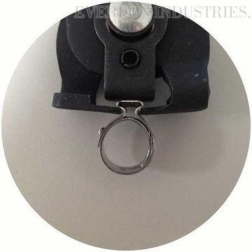 防塵套專用工具範例