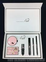 Cupid® Series Beauty Mix Box- Charming Colorful Makeup Set