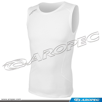 Compression Short Sleeve Top, Compression Top, Compression P