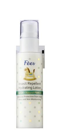 Fees 法緻 雙效防護乳液 / 戶外全系列 /開放樣品