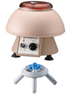 Tabletop Centrifuge REXMED RCT-130 A1504