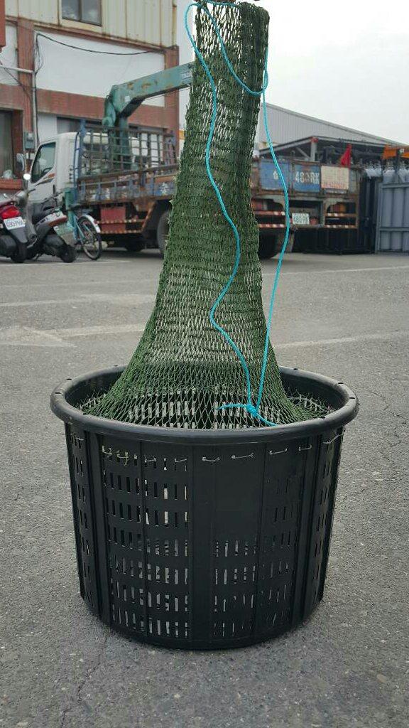Aquaculture Equipments -2