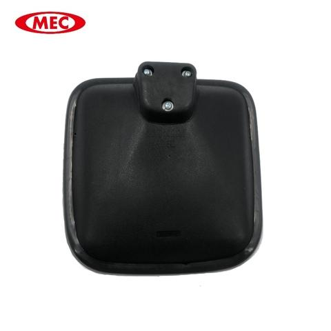 side mirror for truck and bus