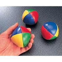 Juggling Balls BEANBALL SET