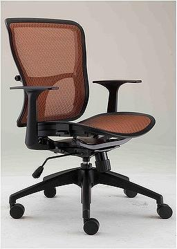 ... 11 ). *. * & Taiwan SS11-57202 office chair mesh ; Ergonomic mesh chair ; office ...