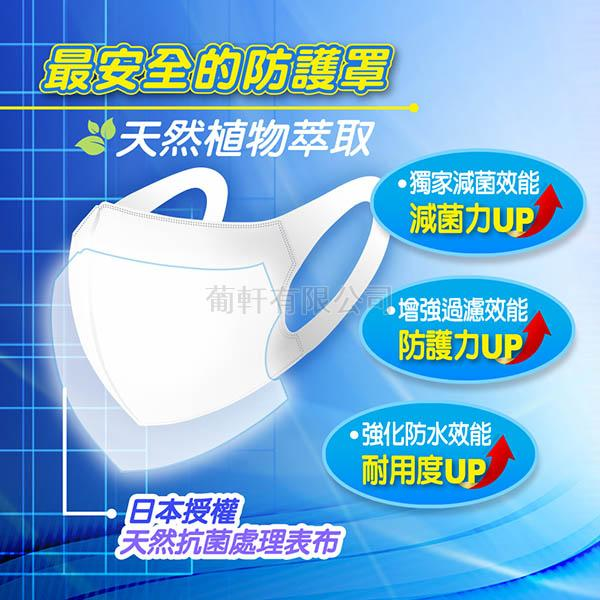 n95 3d mask
