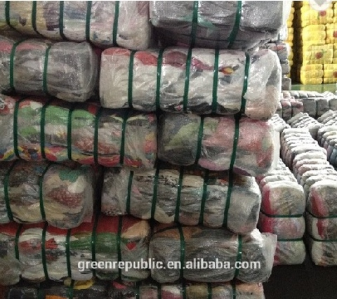 Used clothing first grade quality second hand clothes in bales used clothing wholesale Used clothes for Africa