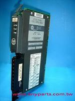 (A-B PLC) Allen Bradley 1771 Programmable Controller CPU:1771-QH A Force Control Module
