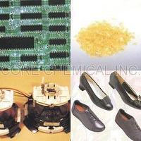 Polyaminoamide For Hot melt,Adhesion, plasticizer