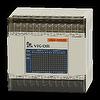 ADVANCED PLC main unit