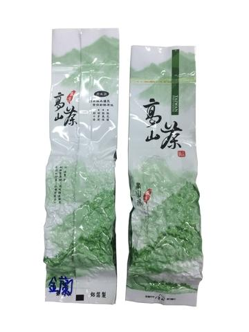 Jinlan Oolong tea 150g/pack