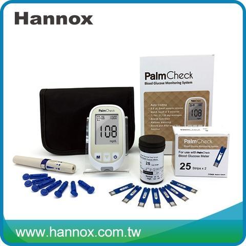 Blood Glucose Monitoring System, BGM, Blood sugar