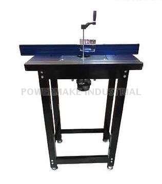Taiwan 27 x 16 cast iron router table set taiwantrade 27 x 16 cast iron router table set greentooth Image collections