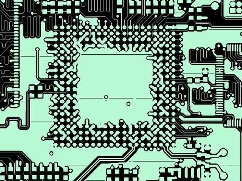 taiwan print circuit board layout taiwantrade com