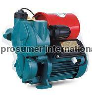 120W-1500W High-Tech Intelligence Operation of Water Pump