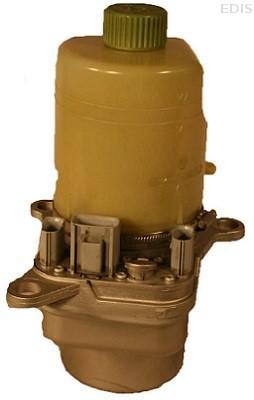 EPS-电子助力泵 福特 福克斯
