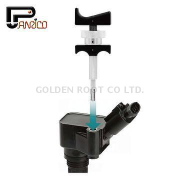 Taiwan Taiwan Car Engine Tools Ignition Coil Removal Tool Ignition