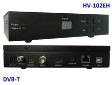 HV-102EH