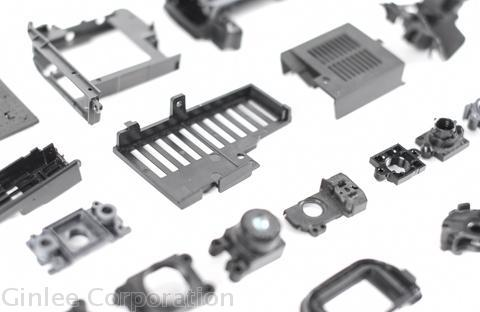 Taiwan Electronic Components Supplier | Taiwantrade