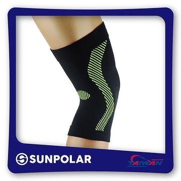 Compression Knee Support