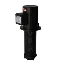 Strainer Coolant Pump 1/8 HP TC-8220