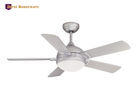 List Of Ceiling Fan Products Suppliers Manufacturers And Brands In Taiwan Taiwantrade