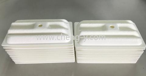 D655 Filter,Demistr, Cheng-Y Supplier