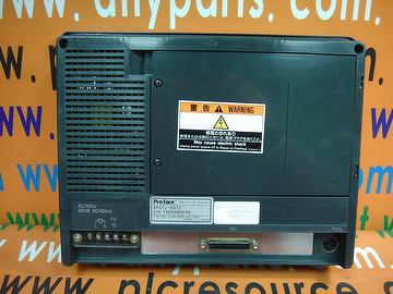 2000i/24 24 Volt Inverter 4000 Watt Surge