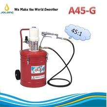 【A45-G】Air Operated Grease Pump