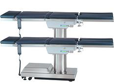 Extra-high Position Automatic Operating Table REXMED ROT-350P