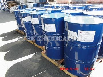 Core Chemical NP 6, NP 9, NP 10,Nonyl Phenol Ethoxylate,