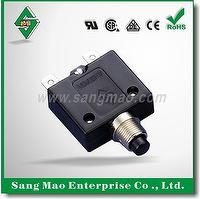 SANG MAO ENTERPRISE CO , LTD  | Electrical & Electronics