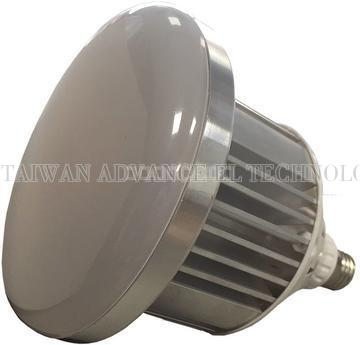 LED industrial light bulb - 60W