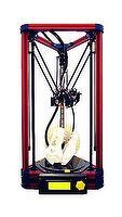 MASTECH 3D Printer, KINGSSEL1820