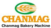 CHANMAG Bakery Machine