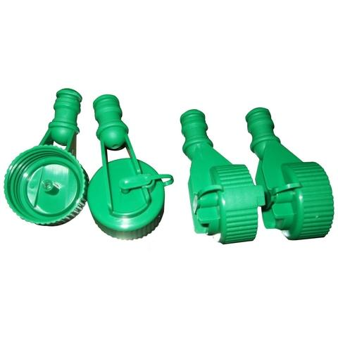 Customized cap Plastic Injection Molding Services