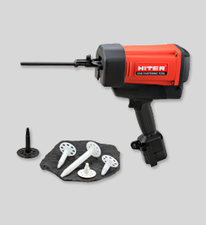 Insulation Gas Nailer,hardware other building hardware,