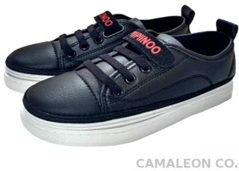 Children's Convertibles Shoes/School Shoes