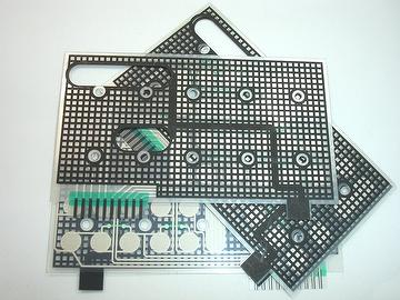 list of printed circuit for sale printed circuit products