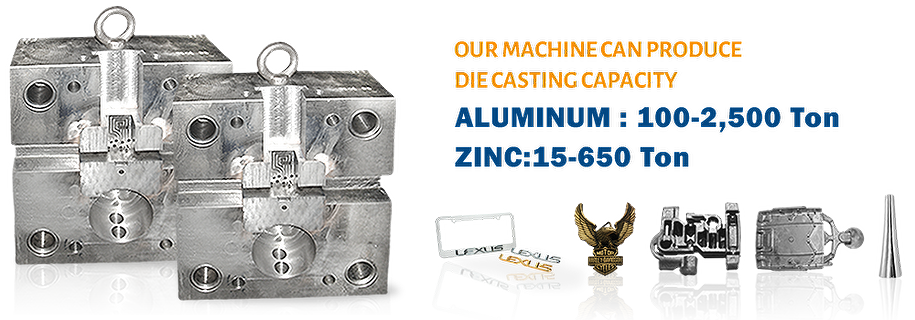 Cold chamber die casting machine, hot chamber die casting machine, electric furnace, parts, die casting mold