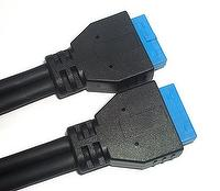 USB CABLE (2.0 & 3.0)