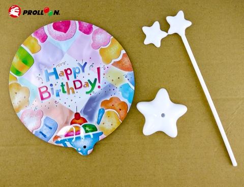 auto balloons printing balloons advertising balloons promotional balloons give away balloons